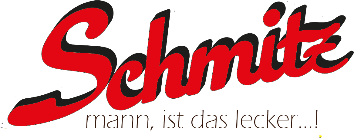 https://schmitz-brotundkuchen.de/wp-content/uploads/2019/01/Logo.png